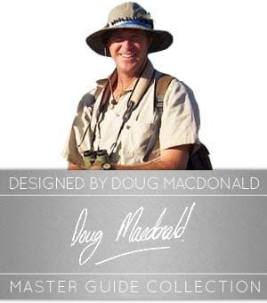Doug MacDonald - Master Guide Collection