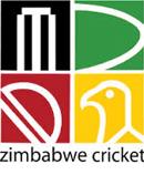 Zimbabwe Cricket Logo