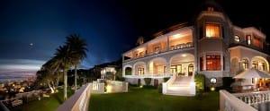 ellerman house