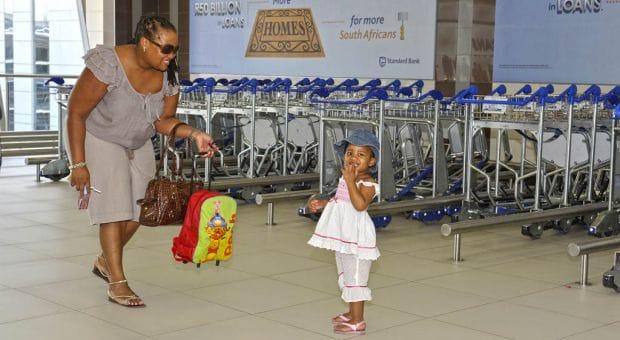 SA-tourism-children