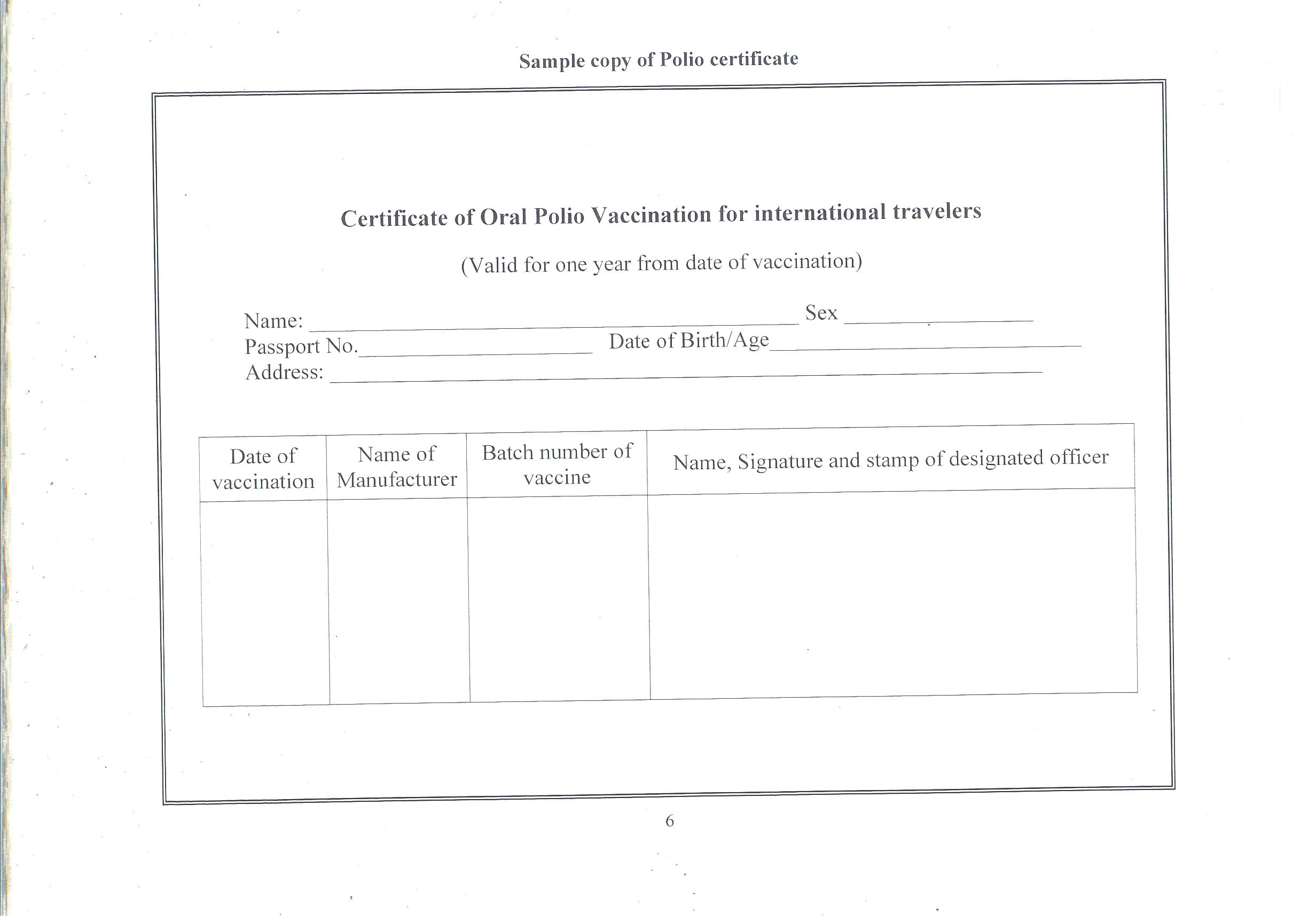 Medical Form For Work Permit South Africa on saudi arabia work permit, georgia work permit, papua new guinea work permit, singapore work permit, canada work permit,