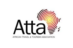 ATTA member