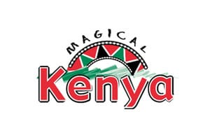 Kenya Authorized Travel Specialist