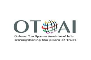 - Outbound TOur Operators Association of India