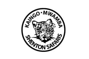 Shenton Safaris Africa