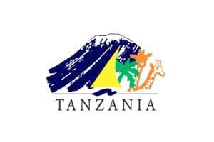 Tanzania Travel Specialist