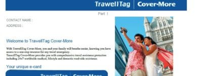 Travel Insurance: A Guide for African Safaris