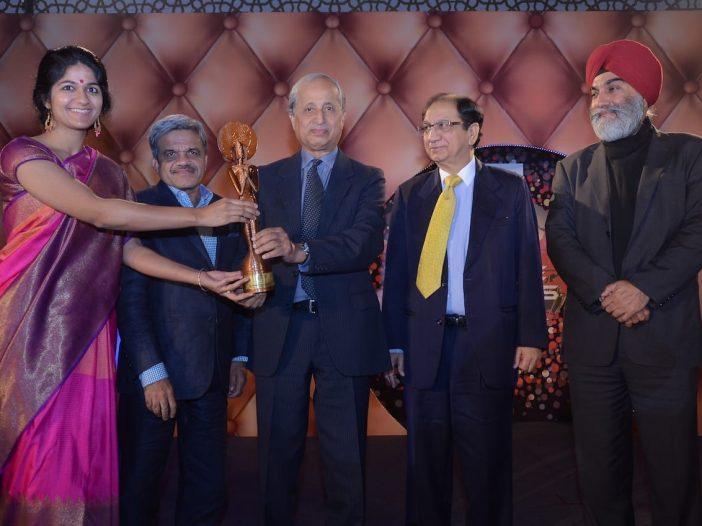 Chalo Africa wins TTJ Award