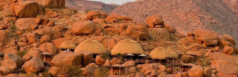 camp kipwe
