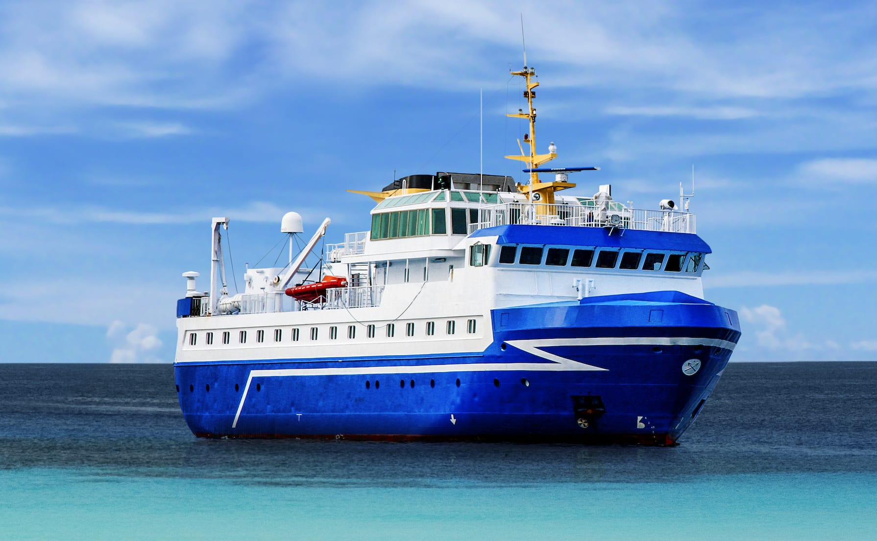 Africa cruise 2017 cape town to maputo jewels of southern africa chalo africa - Cape town to port elizabeth itinerary ...