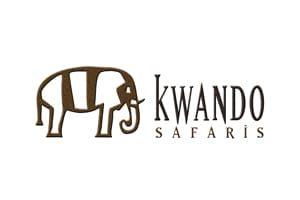 Kwando Safaris Logo