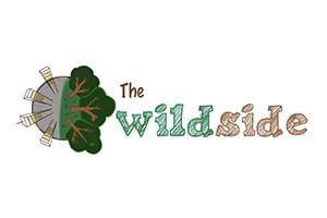 The Wildside Logo