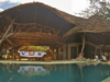 Loimugi House View