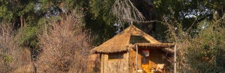 Mwamba View