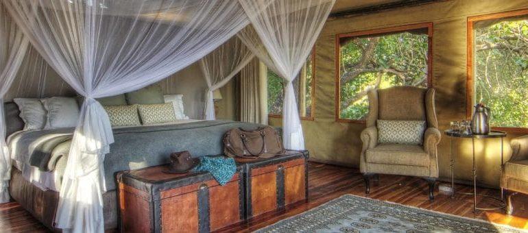 Shinde Enclave Room