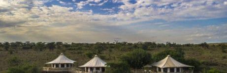 Ol Seki Hemingways Mara View