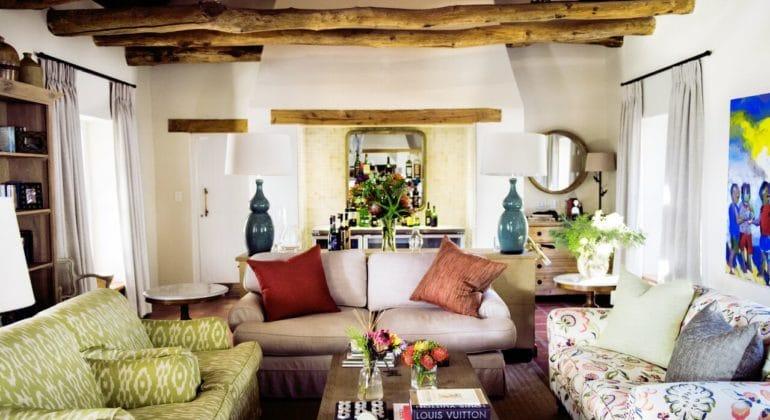 Galenia Estate Lounge
