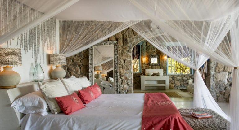 Kaya Mawa Bedroom
