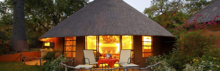 Malamala 07 03, Malamala Main Camp