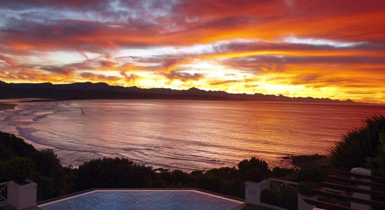 The Plettenberg Sunset View