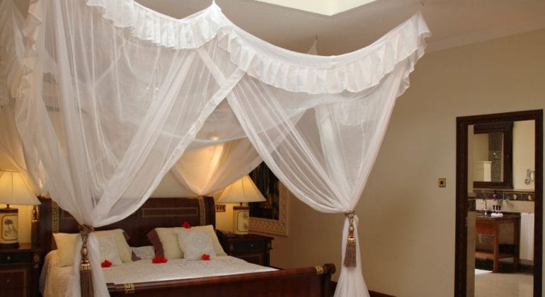 Casa Bella Boutique Hotel Ocean Suite