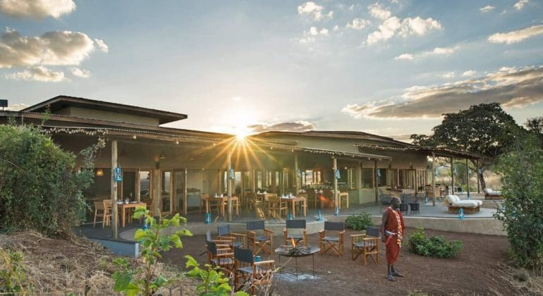 Lemala Mpingo Ridge Featured Image