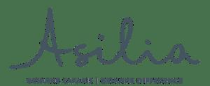 Asilia Logo