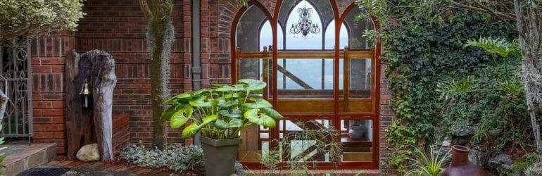 Kambaku@sea Courtyard