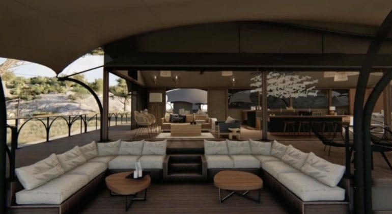 Lemala Nanyukie Lounge 2