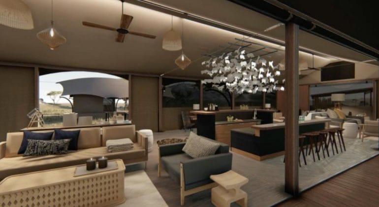 Lemala Nanyukie Lounge And Bar