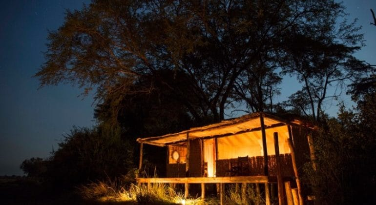 Camp Musekese 2