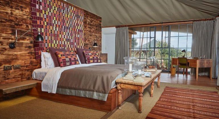 Elewana Lodo Springs Rooms 1