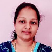 Ajitha Charlate