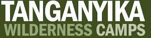 Tanganyika Wilderness Camps Logo